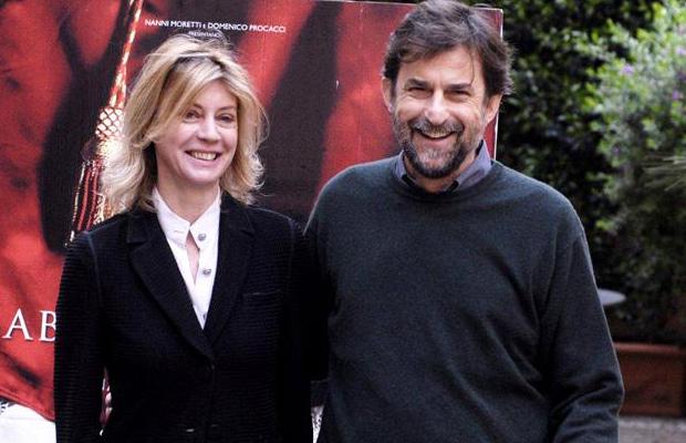 Nanni Moretti e Cineworld Roma